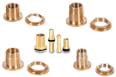 Brassotech Manufacturers Amp Exporters Of Precision Brass